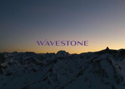 Wavestone CE
